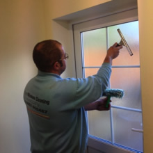 commercial window cleaning2