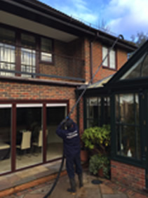 domestic window cleaning3